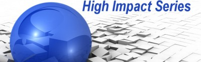 HighImpact-Series Logo